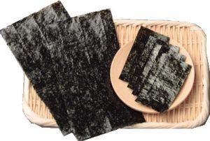 須磨のり 河昌 一番摘み海苔 神戸 須磨 土産 粗供養 中元 歳暮 贈答 ギフト